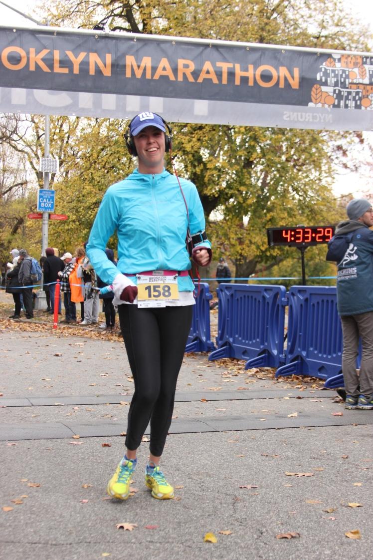 brooklyn-marathon-finish